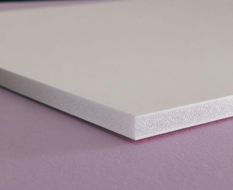 free foam board. Black Bedroom Furniture Sets. Home Design Ideas
